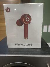 Beats Wireless Tour3 In Ear Sports Earphones Wireless Bluetooth Headphones