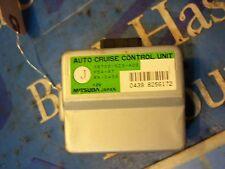 1998 Acura RL auto cruise control unit 36700-sz3-a02