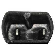 Door Lock Actuator VDO AC89705