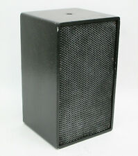 Single - EAW UB12Se 2-Way Full Rangge Passive Speaker