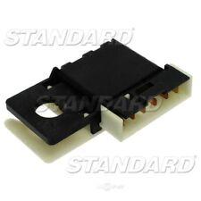 Standard Ignition SLS303 Brake Light Switch 12 Month 12,000 Mile Warranty