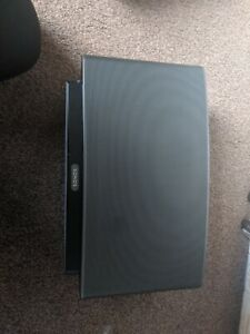 Sonos Play5 Gen 1 Black