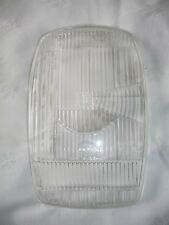 Optique phare AV Hella H4 Mercedes w114 w115