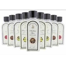Ashleigh and Burwood - Choice of Fragrance Lamp Oil 500 ml