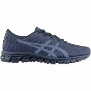 ASICS Gel-Quantum 180 4  Mens Running Sneakers Shoes
