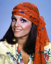 Valerie Harper / Rhoda 8 x 10 GLOSSY Photo Picture