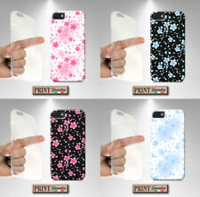 Cover For ,LG,OPPO,Flowers,Silicone,Soft,Slim,Elegant,Fashion,Chic,Cover,New