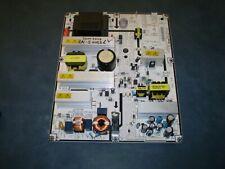Samsung LNS4051D LN40B530P7NXZA BN44-00134A LCD Power Supply / Inverter Board