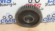 Ford 30 and TW Series, TW5, TW15, TW20, 8530, 8630, 8730 Gear Output D8NN7146AA