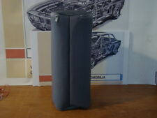 2000's Original Ferrari tire filling kit
