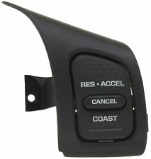 Cruise Control Switch Right Wells SW5262