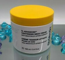 StriVectin TL Advanced Tightening NECK Cream 3.4 OZ / 100 ML - NEW/UNBOXED