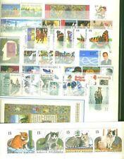 België/Belgique jaar/ann 1993 ** COB = 49,40 Euro vl2314
