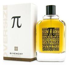 Givenchy Pi Eau De Toilette Spray 150ml Mens Cologne
