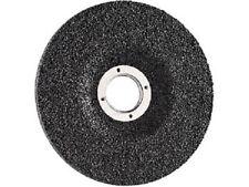 Disco Lijar Para Esmeril Angular aw-18.ws, 115mm