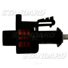 Ignition Knock (Detonation) Sensor Connector Standard S-1024