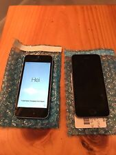Apple iPhone 5S A1533 32GB AT&T Unlocked Smartphone