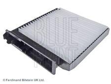 Blue Print Cabin Pollen Filter ADN12506 - BRAND NEW - GENUINE