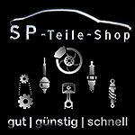 SP-Teile-Shop