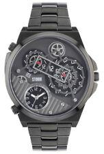 Storm Men's Watch Tri-Matic Titanium 47329 / TN