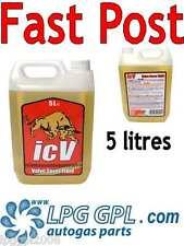 LPGGPL icV 5 L REFIL für Flashlube DEXTER PRINS valvecare V-Lube Ventil Saver