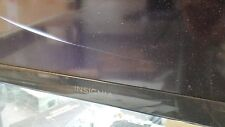 Samsung 2013CHI400 3228N1 05 REV1.0 130625 LED STRIP for INSIGNIA NS-40D420NA16