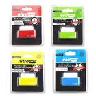New Nitro OBD2 Chip Tuning Box Interface Plug and Drive for Diesel Cars 4 Colors