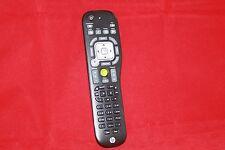 HP TouchSmart 420-1000t Remote Control, TSGH-IR04. (643685-001)