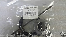 HUSQVARNA PULLEY OEM 5054454-03 - (Cassette, Friction Retarder)