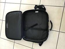MSI Laptop A7005 Defekt