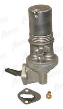Mechanical Fuel Pump AIRTEX 40003 fits 63-65 Ford Fairlane 3.3L-L6