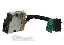 DC Power Jack for HP Pavilion 15-N 15-P Series