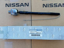 NEW GENUINE NISSAN 2007 MURANO SOCKET KIT-TIE ROD, INNER    PART# 48521-CB027