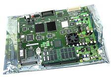 Xerox Docucolor 3535 Efi Fiery X3e Rip Controller Board Pn 45029020