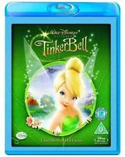 Películas en DVD y Blu-ray bellos en blu-ray: b Blu-ray