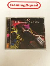 Katie Melua, Pictures CD, Supplied by Gaming Squad