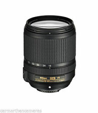 Auto Focus Nikon AF Camera Lenses for Nikon