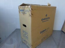 NEW (OPEN BOX) Liebert GXT3 Online 2000va UPS 120v GXT3-2000RT120  NEED BATTERY