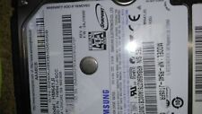 Samsung HM641JI 295 0%