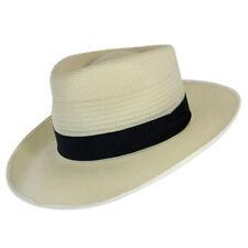 Akubra Adult Unisex Hats