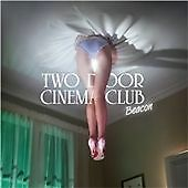 Two Door Cinema Club - Beacon (2013)