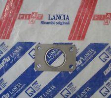 Guarnizione Tenuta Lamiera Turbo / Scarico Originale Fiat Lancia Alfa Romeo