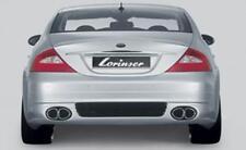 Lorinser Dachspoiler  Mercedes CLS W219