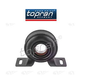 FORD TRANSIT 2006-2014 / Propshaft Mounting With Ball Bearing TOPRAN 8C114826AA