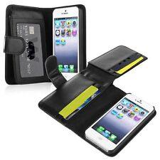 Cover e custodie nero per iPhone SE