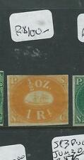 PERU (P0706B) STEAM NAVIGATION 1/2OZ YELLOW ORANGE NGAI  COPY 1