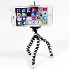 Handy Stativ für Apple iPhone 8 Plus