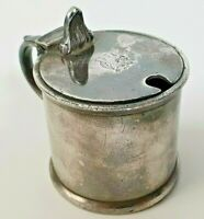 P&O group 1910s acquisitions british india union new zealand mustard pot
