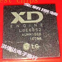 1pcs* Brand New LGE6352 BGA IC Chipset