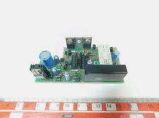 AJ883-0,5# Märklin Voie 1 circuit imprimé pour Crocodile 5758 Be 6/8 SBB 125 Ans